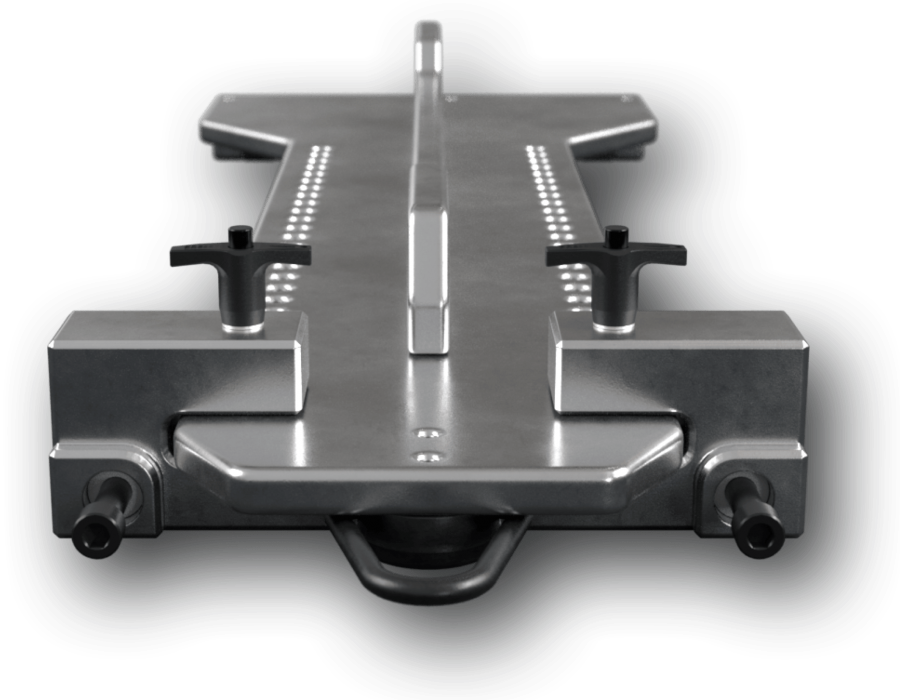 Vacuum Lift Machine Alternative Uplift Levi Load Akeratos Min